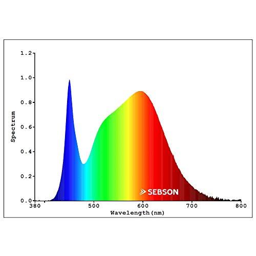 SEBSON MIRROR_CAB_C78
