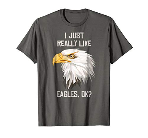 American Eagle Tee Shirts for Women