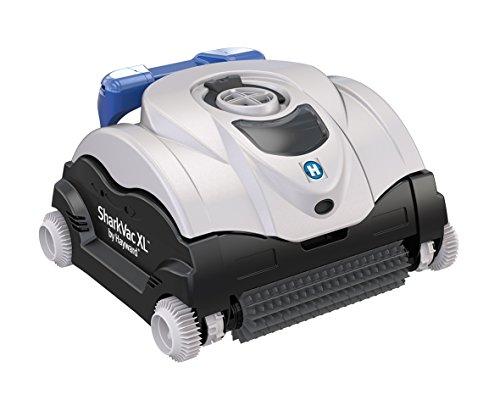 Hayward NEW359PIL - robot limpiafondos eléctrico SHARK VAC