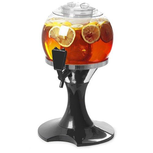 Drinks Orb Beverage Dispenser ...