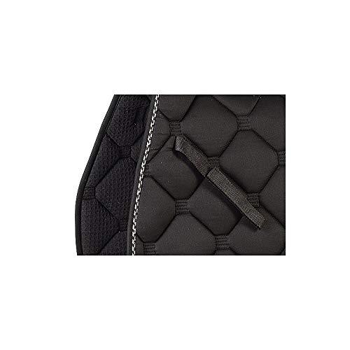 EQUITHEME - Tapis Confort (100% Coton)