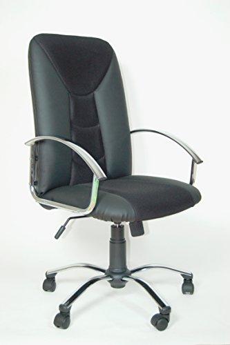 unisit hipcn/PN fotel szefa