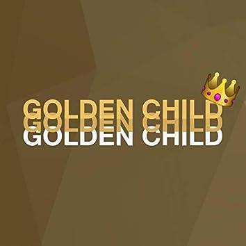 GoldenChild