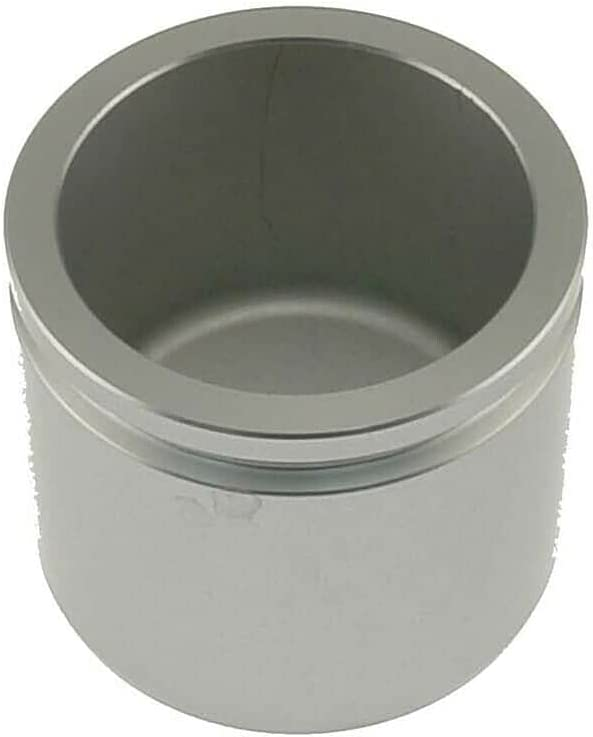 Replacement Value Disc Outlet Max 69% OFF sale feature Caliper Brake Piston