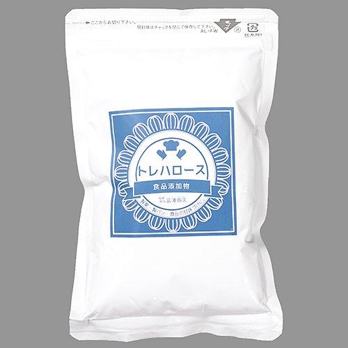 トレハロース / 200g TOMIZ/cuoca(富澤商店) 白い砂糖 その他白い砂糖