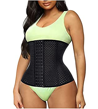 Best body girdles for weight loss Reviews