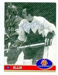 Best 1972 team canada hockey cards Reviews