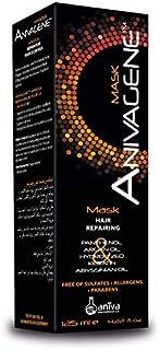 Anivagene Mask Hair Repairing, 125ml