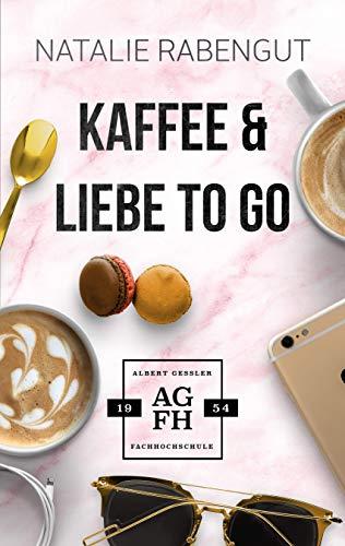 Kaffee & Liebe to go (Albert-Gessler-FH 4)