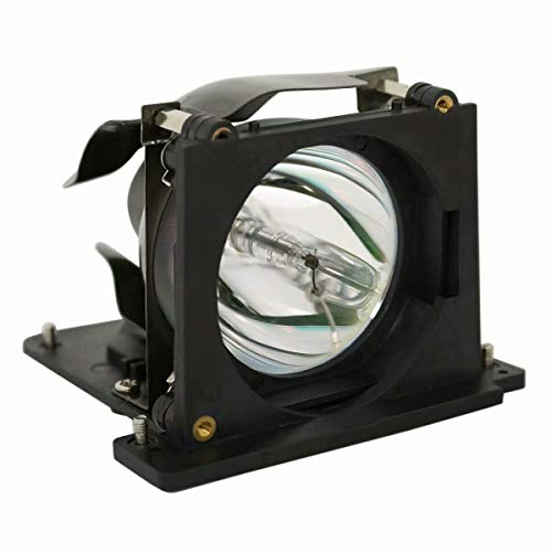 CTLAMP BL-FU200B / SP.81G01.001 Replacement Projector Lamp Premium BL-FU200B Compatible Bulb with Housing Compatible with OPTOMA Theme-S H30A/H31 Projector
