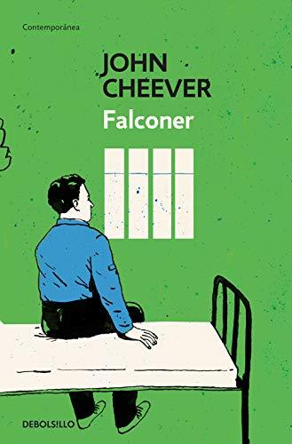 Falconer (Contemporánea)