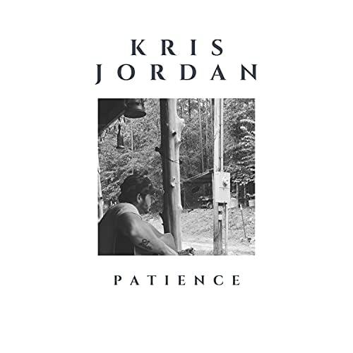 Kris Jordan