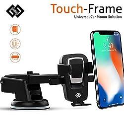 TAGG Touch Frame Car Mount / Mobile Holder