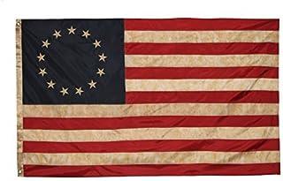 George Washington Flag For Sale