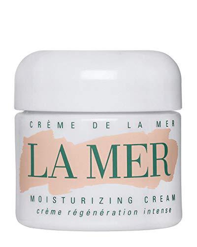 La Mer 'Crème The La Mer' The Moisturizing Cream 3.4oz/100ml New In Box