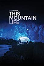 this mountain life dvd