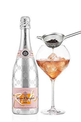 Veuve-Clicquot-Rich-Rose-75-cl