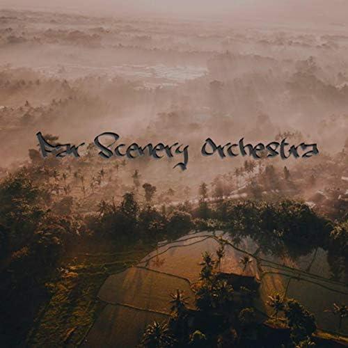 Far Scenery Orchestra