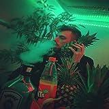 Tropische Früchte [Explicit]