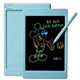 Boogie Board Graphic Tablets