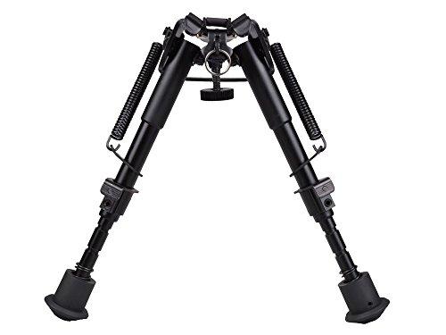 TMS Sniper Rifle Bipod