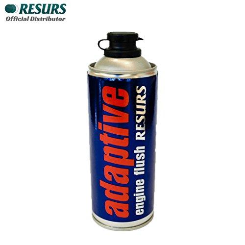 Resurs Motor Flush 350 ml Limpiador