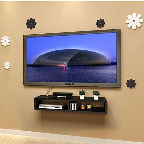 radiador wifi fabricante QARYYQ