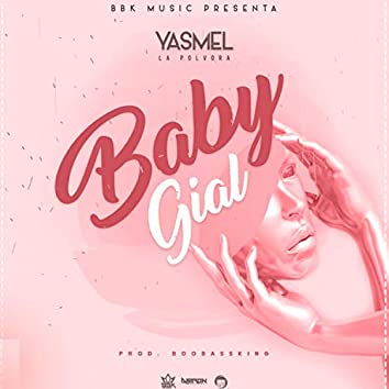Baby Gial (feat. Boobass King)