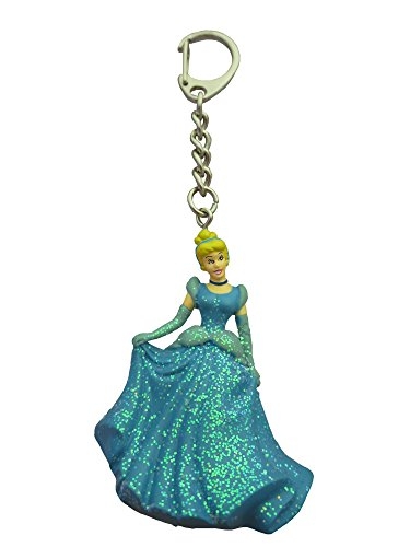 10 best disney princess keychain for 2021
