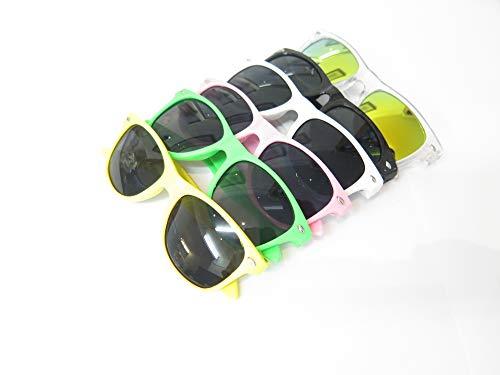 kids sunglasses girls bulk