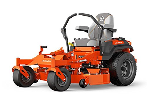 "Ariens APEX 48"" Zero Turn Mower 23hp Kohler 7000 Series #991153"