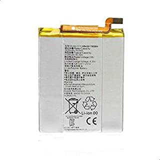 battery for Huawei Mate S - HB436178EBW