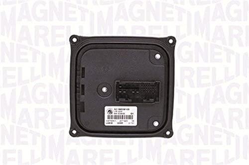 Magneti Marelli 711307329502 Appareil de commande, système d'éclairage