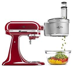 Dicing Food Processor Review