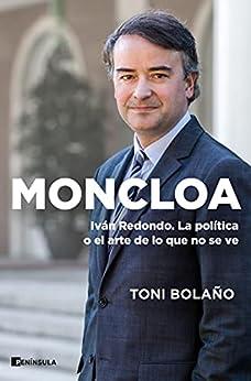 Moncloa de Toni Bolaño