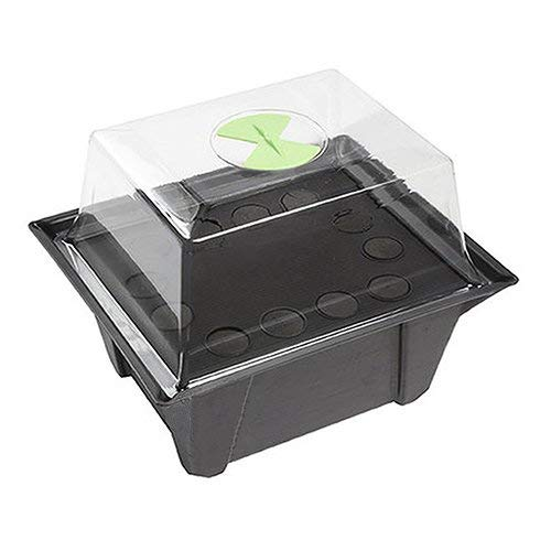 Blister 2 cassettes tf emc x stream cx20 cx30 table a repasser domena tf xstream 1 pro