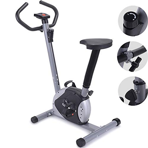 Check Out This Home Exercise Bike Spinning Bike Professional Spinning Bike Gym Equipment Home Spinni...