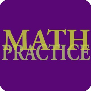MATH - SAT GRE GMAT ENGINEERING GED, MCAT, ACT, LSAT, Engineering, High School Math, Advance Math