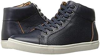 حذاء رياضي رجالي M-Mugatu عصري من Madden مقاس 9. 5 M US