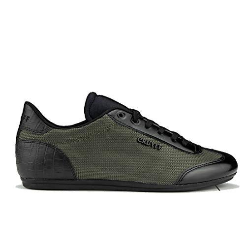 Cruyff Classics Recopa Emblema - Zapatillas Bajas