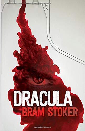 Dracula: by Bram Stoker