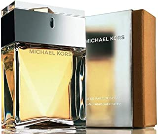 Michael Kors -مايكل كورس-