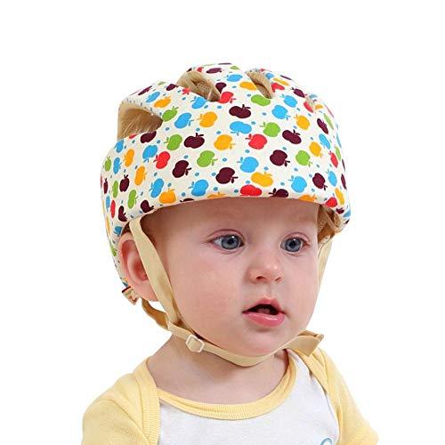 Eyourhappy Sombrero de Infant bebé...
