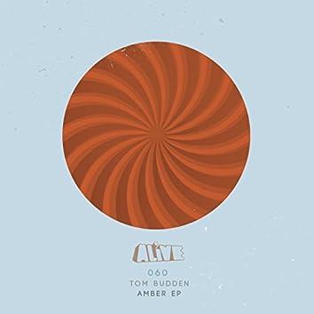 Amber EP