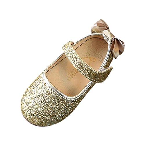 PAOLIAN Verano Cómodo Suave Zapatos Niñas Zapatos