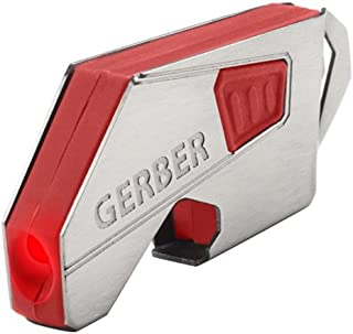 Best gerber red led flashlight Reviews