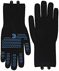 ice fishing gloves