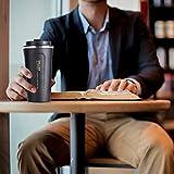 Zoom IMG-2 diller tasse tazza viaggio caff