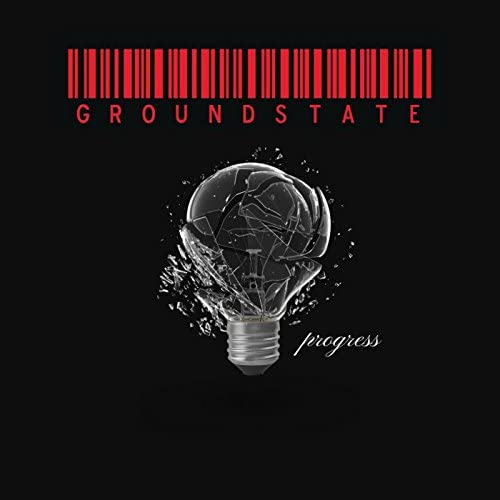 Groundstate
