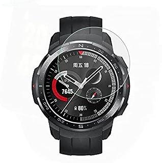 HUAWEI honor GS PRO Watch Screen Protector